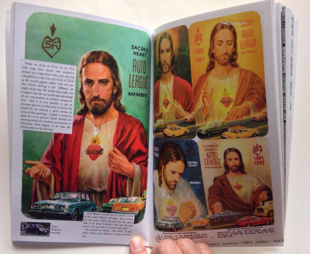 Prayer Closet thumbnail 2
