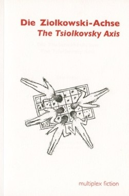 The Tsiolkovsky Axis