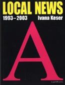 Local News : 1993 - 2003