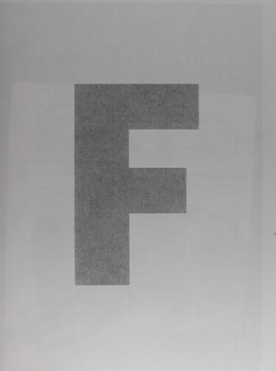 F Mag