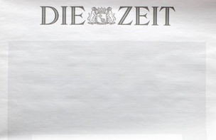 Nothing in Die Zet