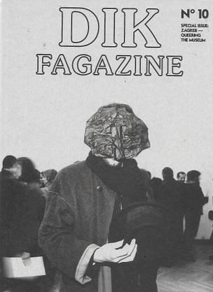Dik Fagazine