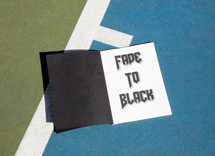 Fade to Black thumbnail 2