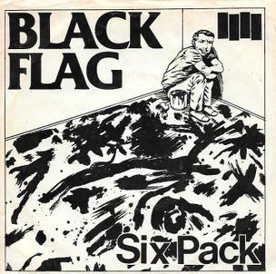 """Six Pack [7""""]"""