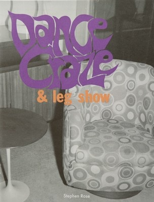 Dance Craze and Leg Show