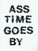 Ass Time Goes By : Turbonegro 1990-98