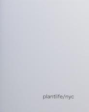 Plantlife/NYC