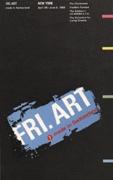 Fri-Art : Made in Switzerland