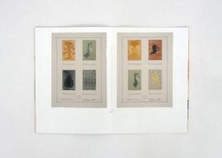 Páginas de un libro de dibujos thumbnail 3