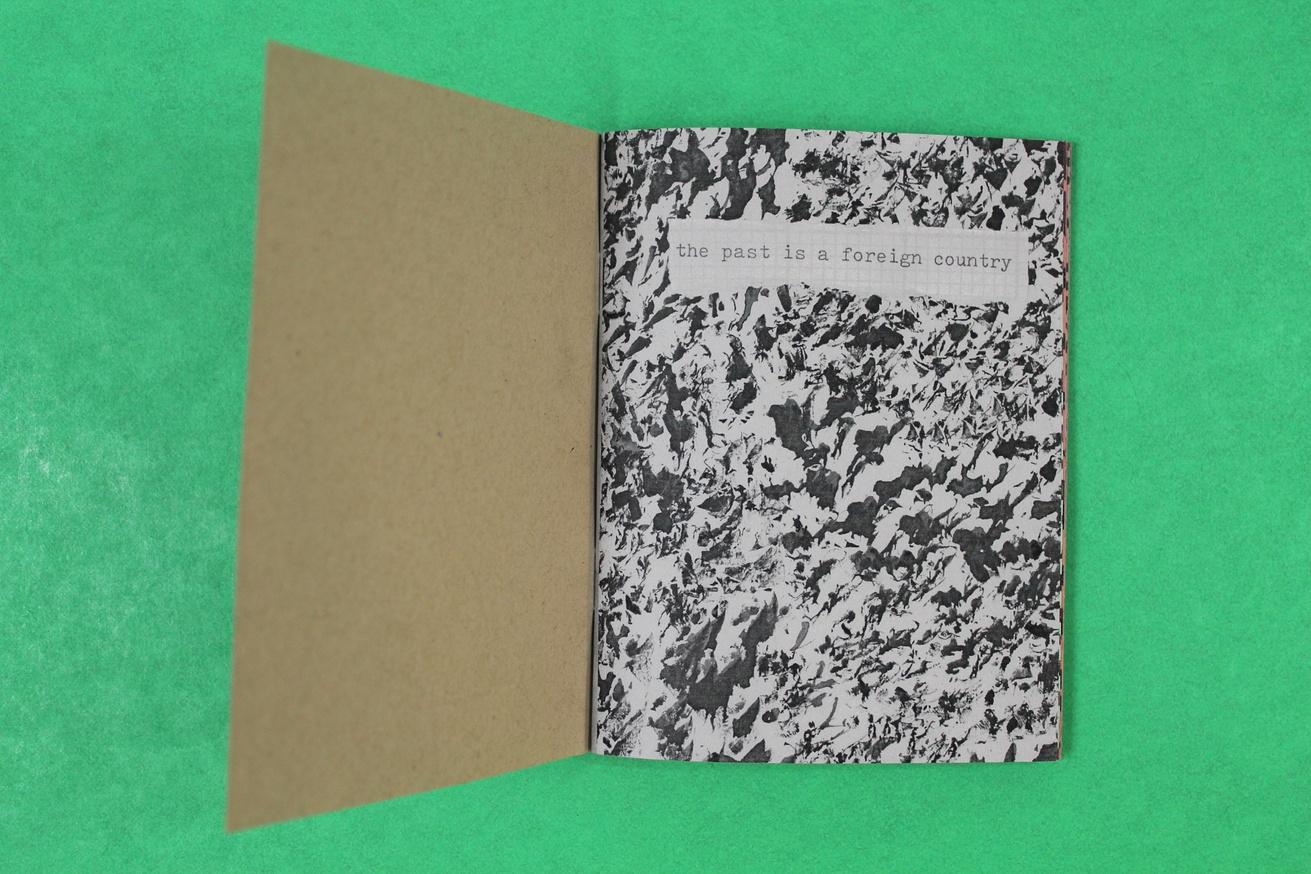 Self-Storage, Vol. 1 thumbnail 5