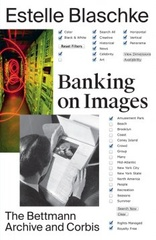 Banking on Images