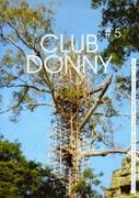 Club Donny