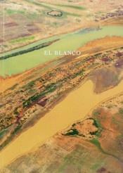 El Blanco [English Version]
