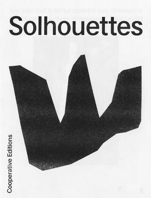 Solhouettes