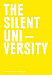 The Silent University