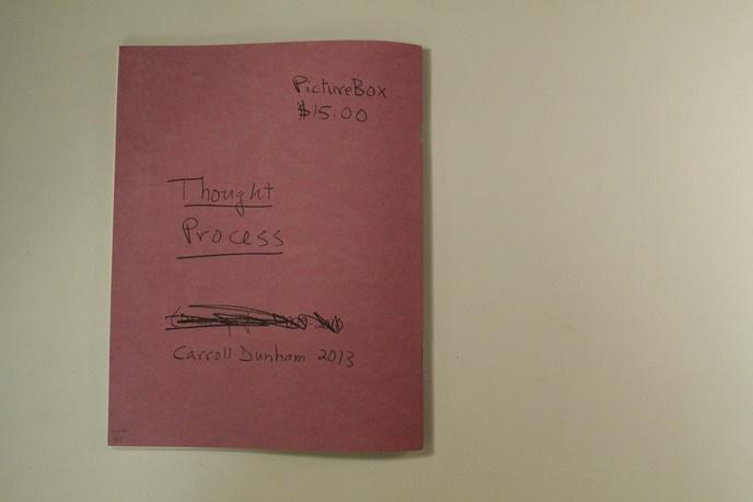 Thought Process thumbnail 8
