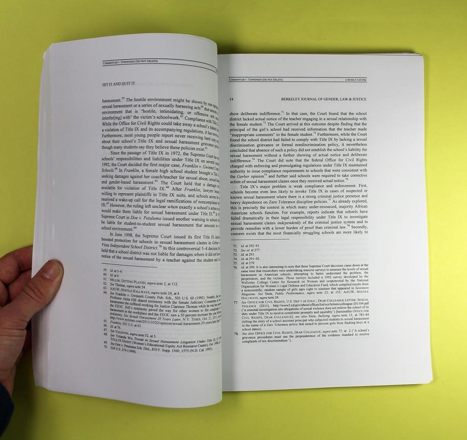 Misogynoir Reader thumbnail 2