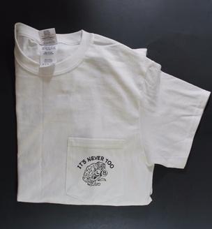 Gonz T-shirt
