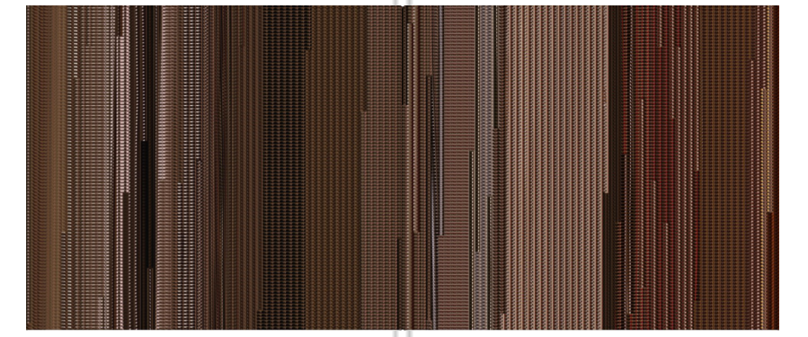 Untitled Filmscrolls thumbnail 4