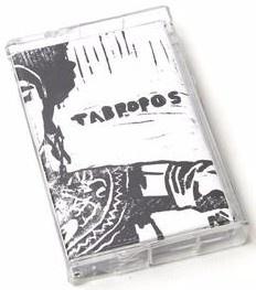 TABROPOS