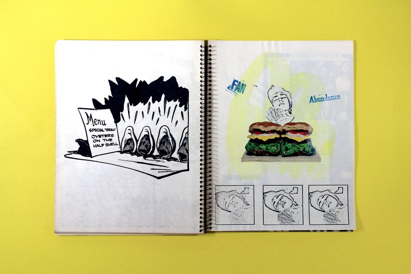 Fanzine-Fanzini thumbnail 3