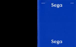 Sega Sega