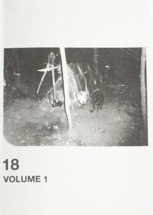 18, Vol. 1