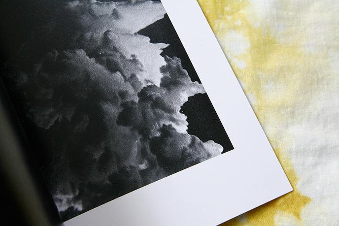 Yin & Yang thumbnail 7