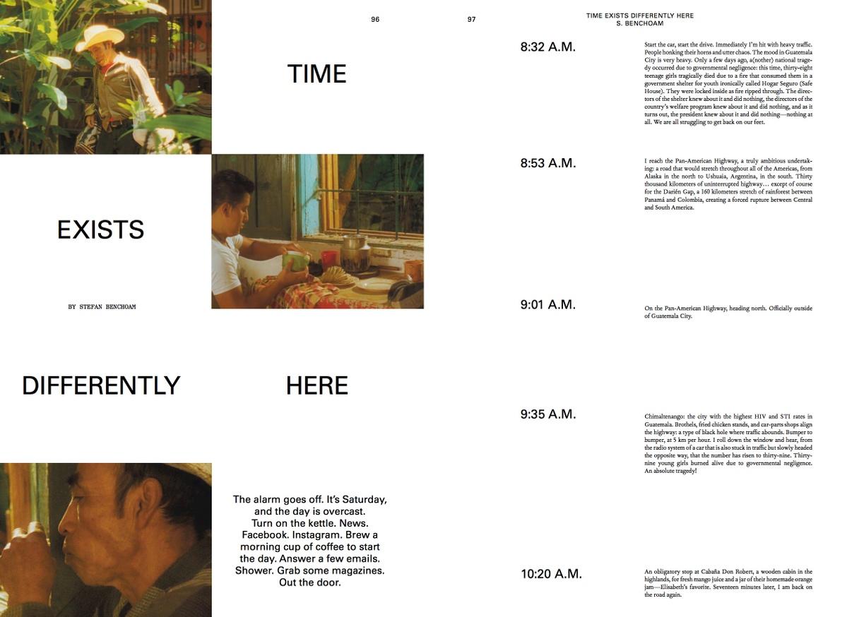 Mousse thumbnail 5