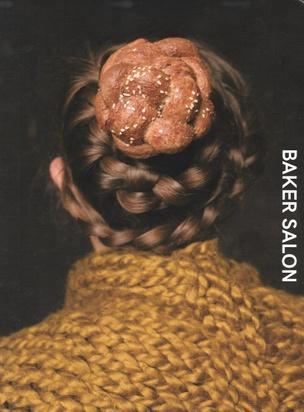 Baker Salon