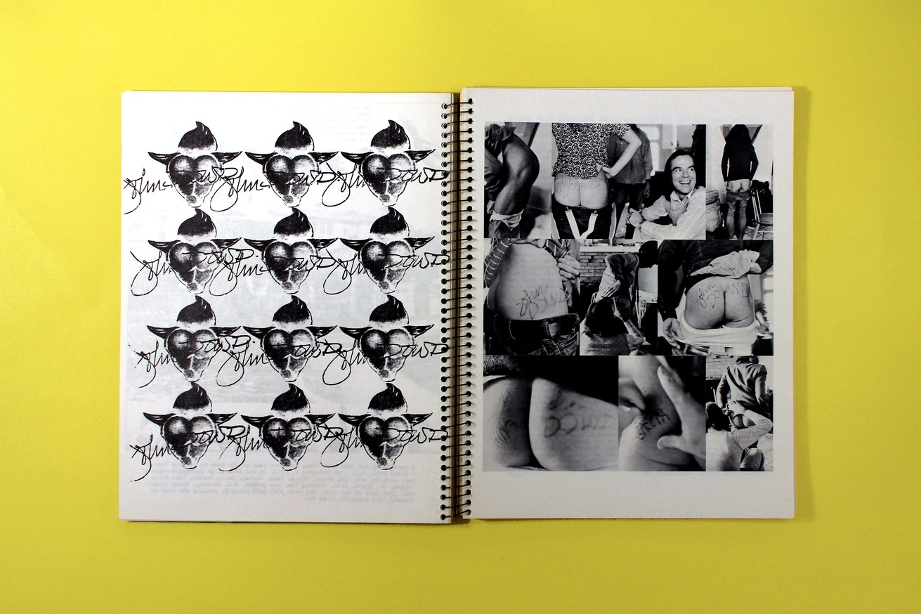 Fanzine-Fanzini thumbnail 8