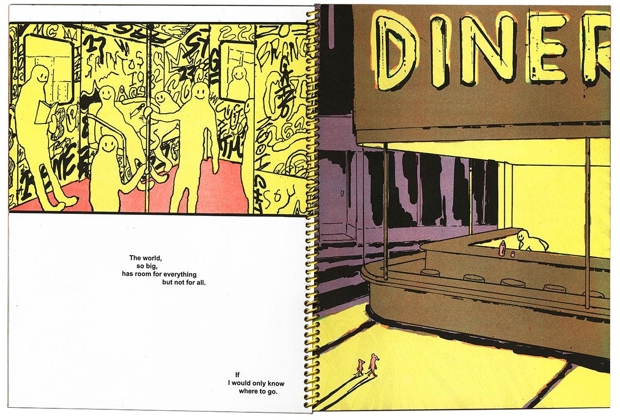 Drifter thumbnail 5