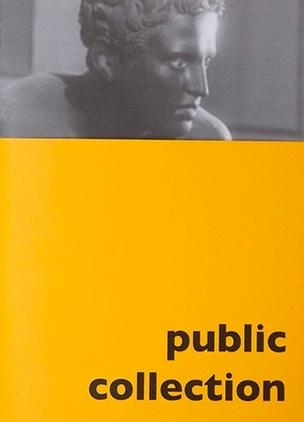Public Collection