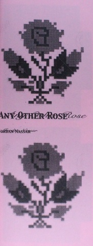 Any Other Rose