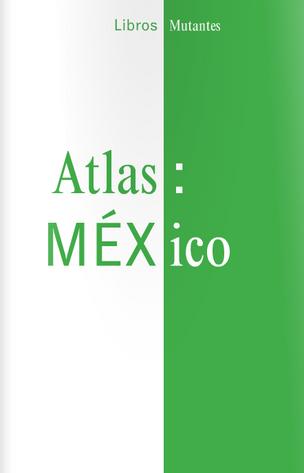Atlas : Mexico