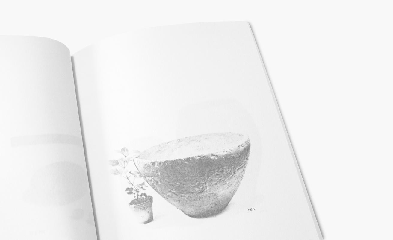 Audio Book thumbnail 3