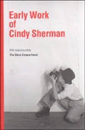 Early Work of Cindy Sherman