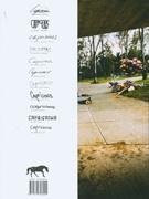 Capricious Magazine