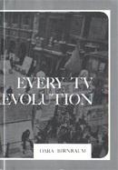 Every TV Needs A Revolution