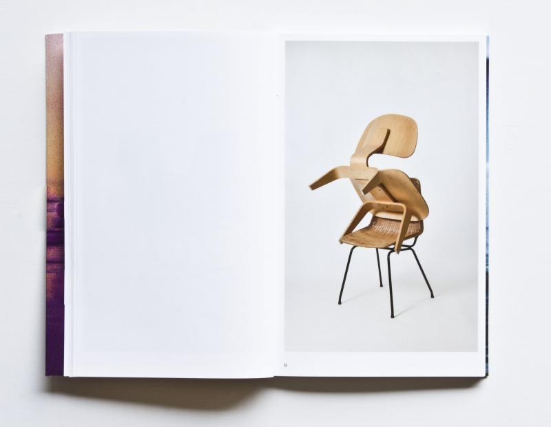 The Chair Affair thumbnail 5