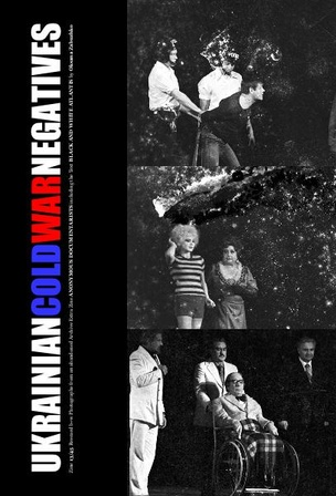 Ukrainian Cold War Negatives 13/45