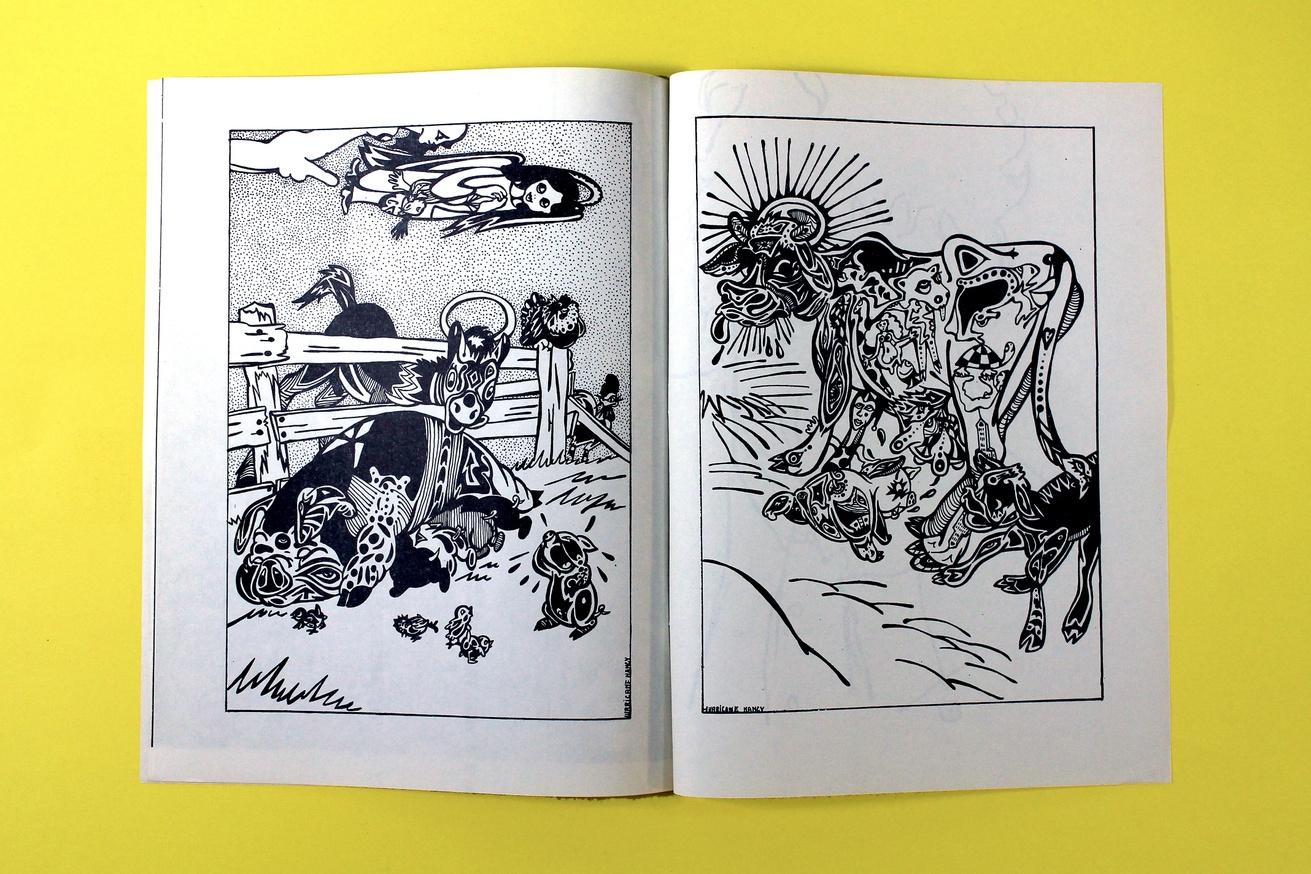 Peter Rabbit's Birthday thumbnail 4