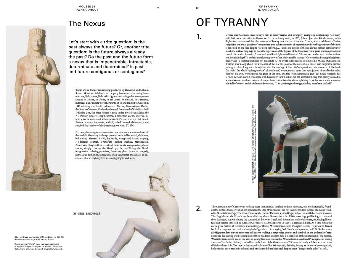 Mousse thumbnail 3