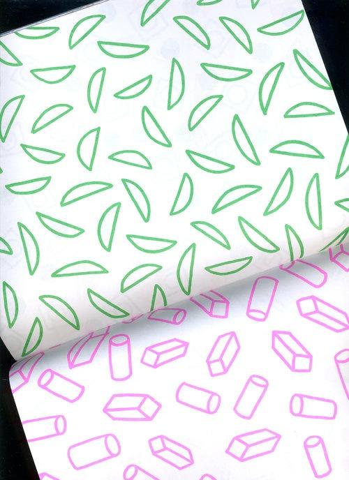 Patterns thumbnail 2