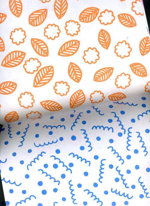 Patterns thumbnail 4