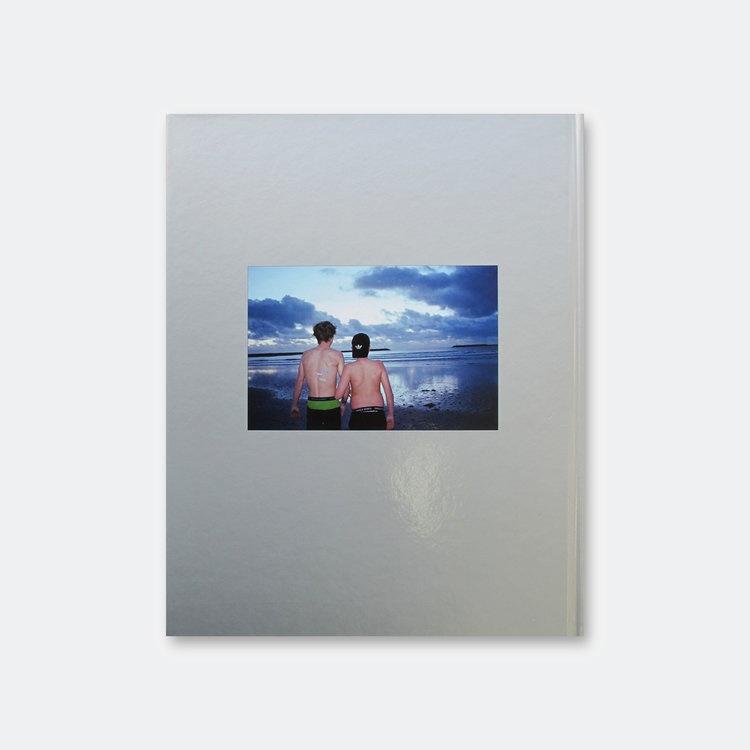 Nephews [Deluxe Edition] thumbnail 5