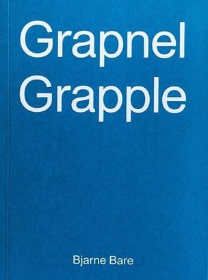 Grapnel Grapple